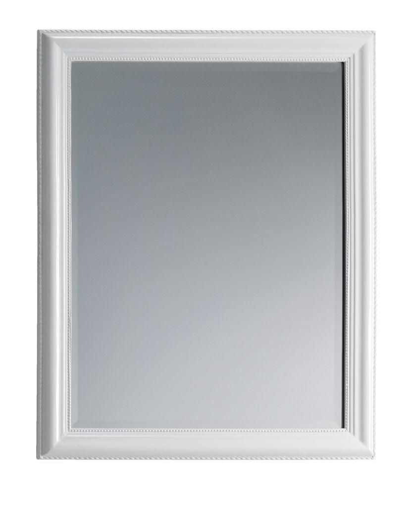 Speglar Рstort urval av speglar p̴ JYSK.se