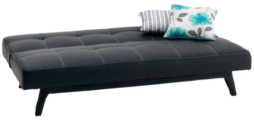 2 personers sofa jysk