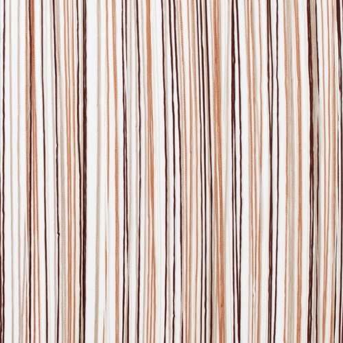 Zsinórfüggöny NISSER 90x245 barna multi