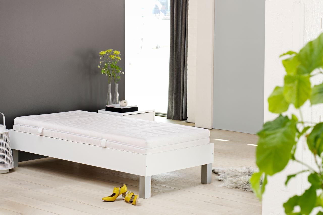Slaapkamer decoratie tips slaapkamer category - Decoratie slaapkamer autos ...