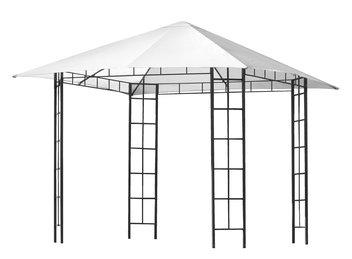 Dach do pawilonu FAABORG poliester 3x3m