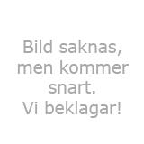 JYSK, Träpersienn 160x160cm körsbär,  649:-