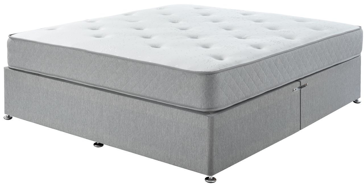 Divan Base King BASIC D5 JYSK