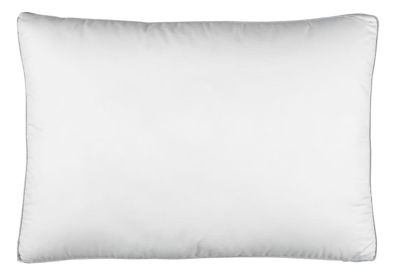 Pillow 950g KRONBORG MALVIK 50x7075 | JYSK