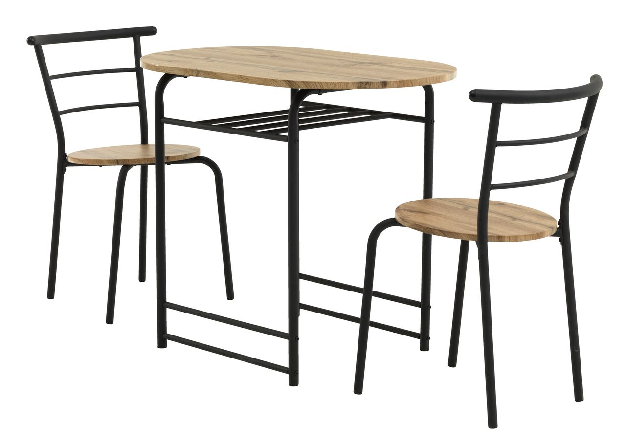 Archiwum   Stolik + 2 krzesełka dla dzieci Jysk 05. 06