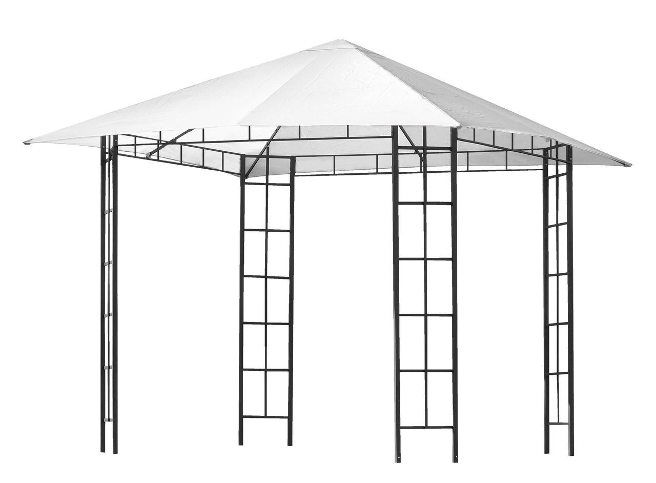 jysk sengetøj havepavillon