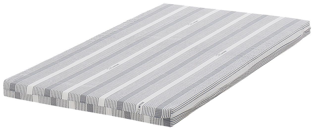 billige madrasser 90x200