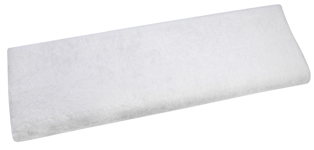 jysk sengetøj stof