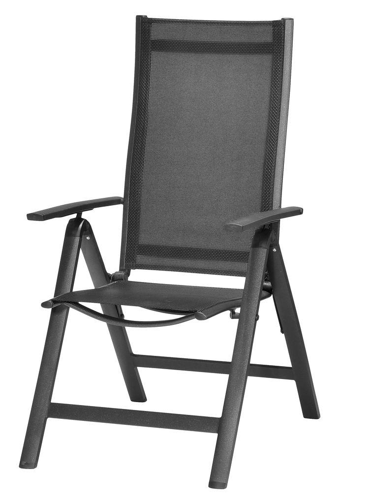 jysk krzesła ogrodowe z podłokietnikami