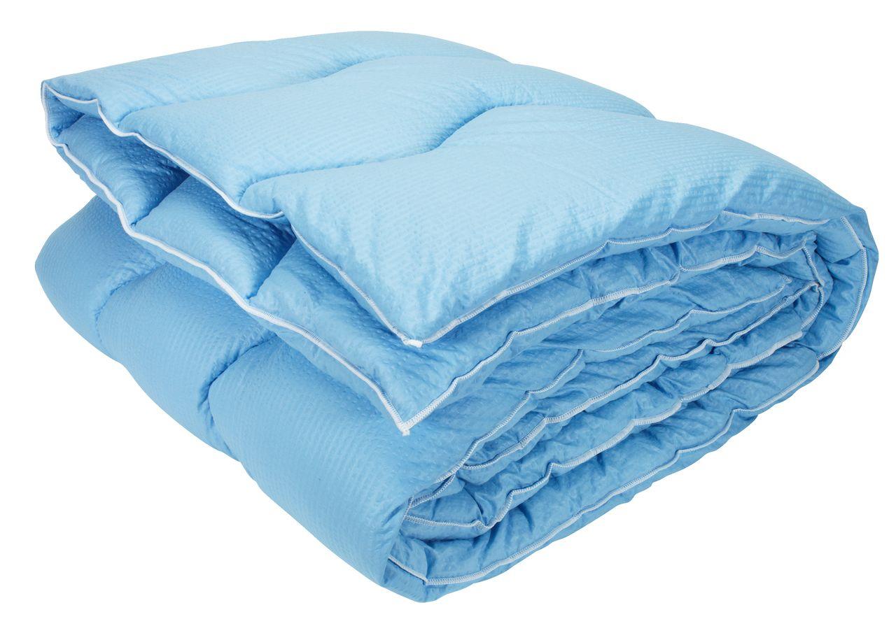 dobbeltdyne jysk sengetøjslager