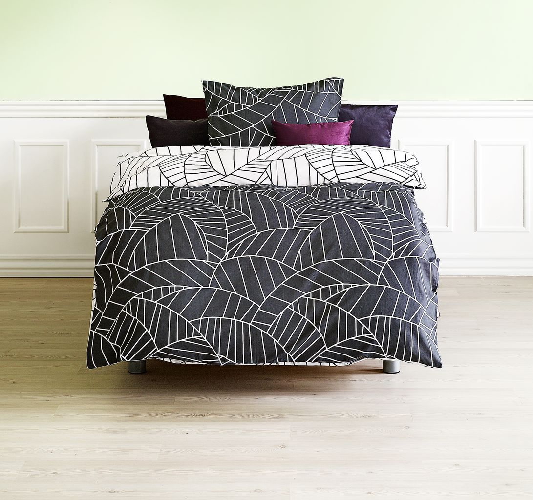 jysk sengetøj ishøj