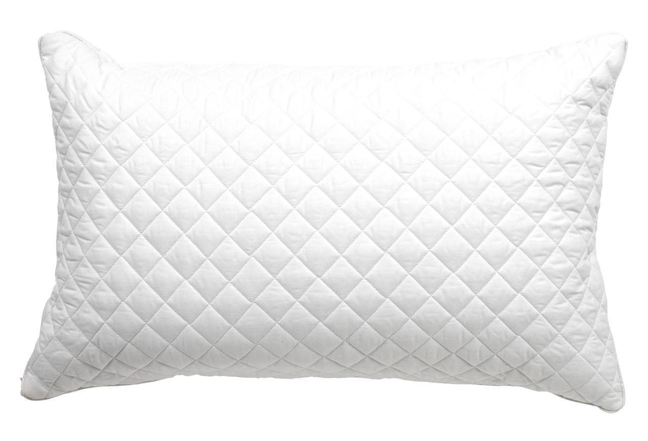 Pillow 500g Percale 48x74 Jysk