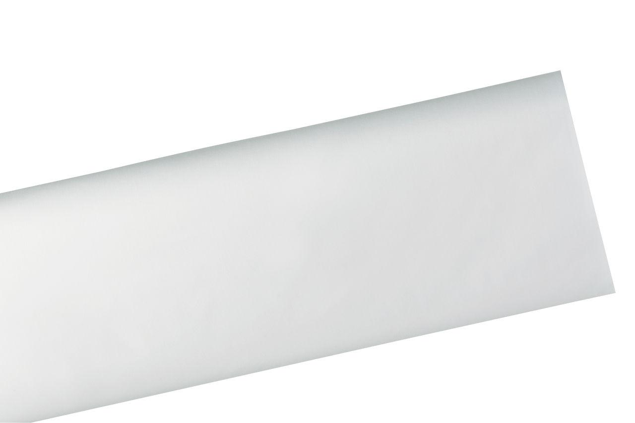 Flott Gardiner i metervarer - Stort utvalg stoff i metervare | JYSK BE-73