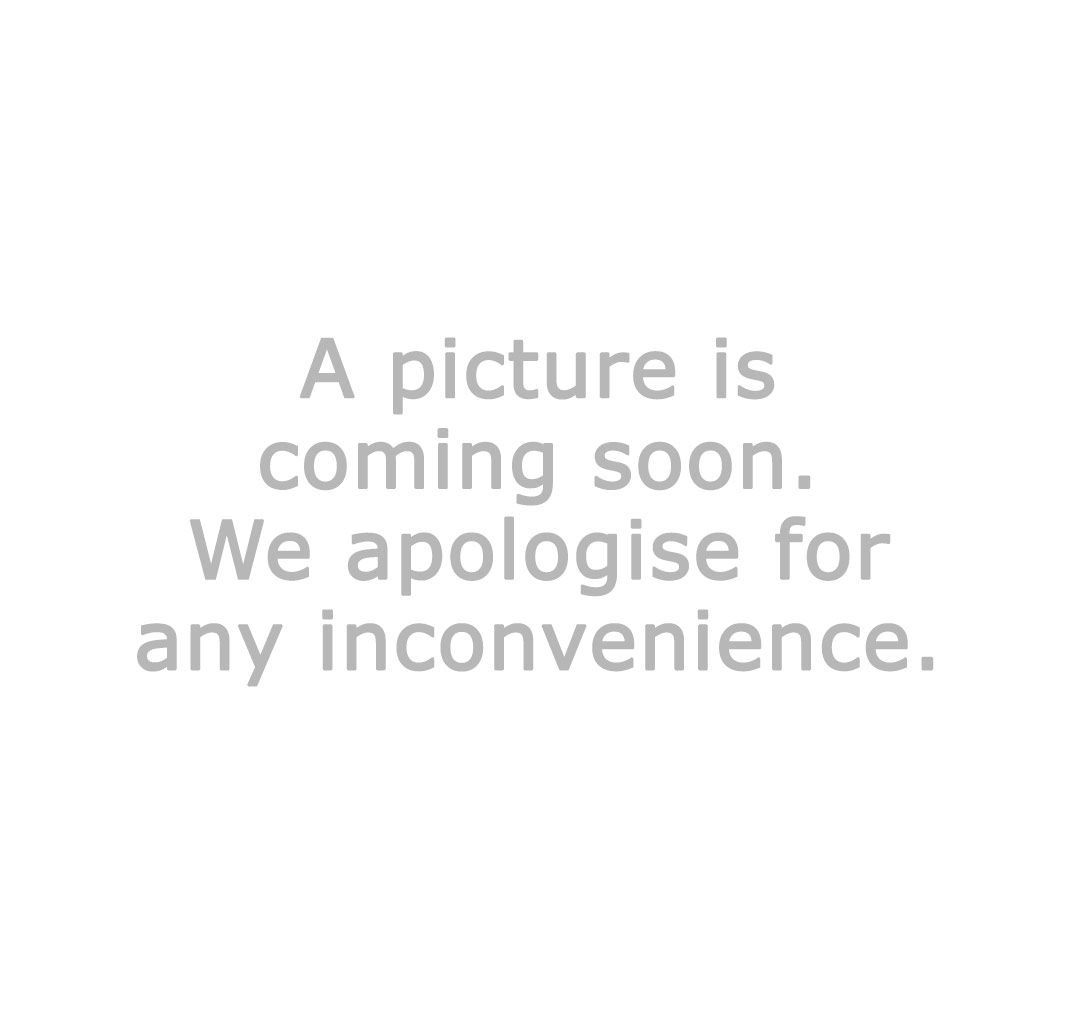 Gordijn BRUNNSVIKEN 1x140x245 crème | JYSK