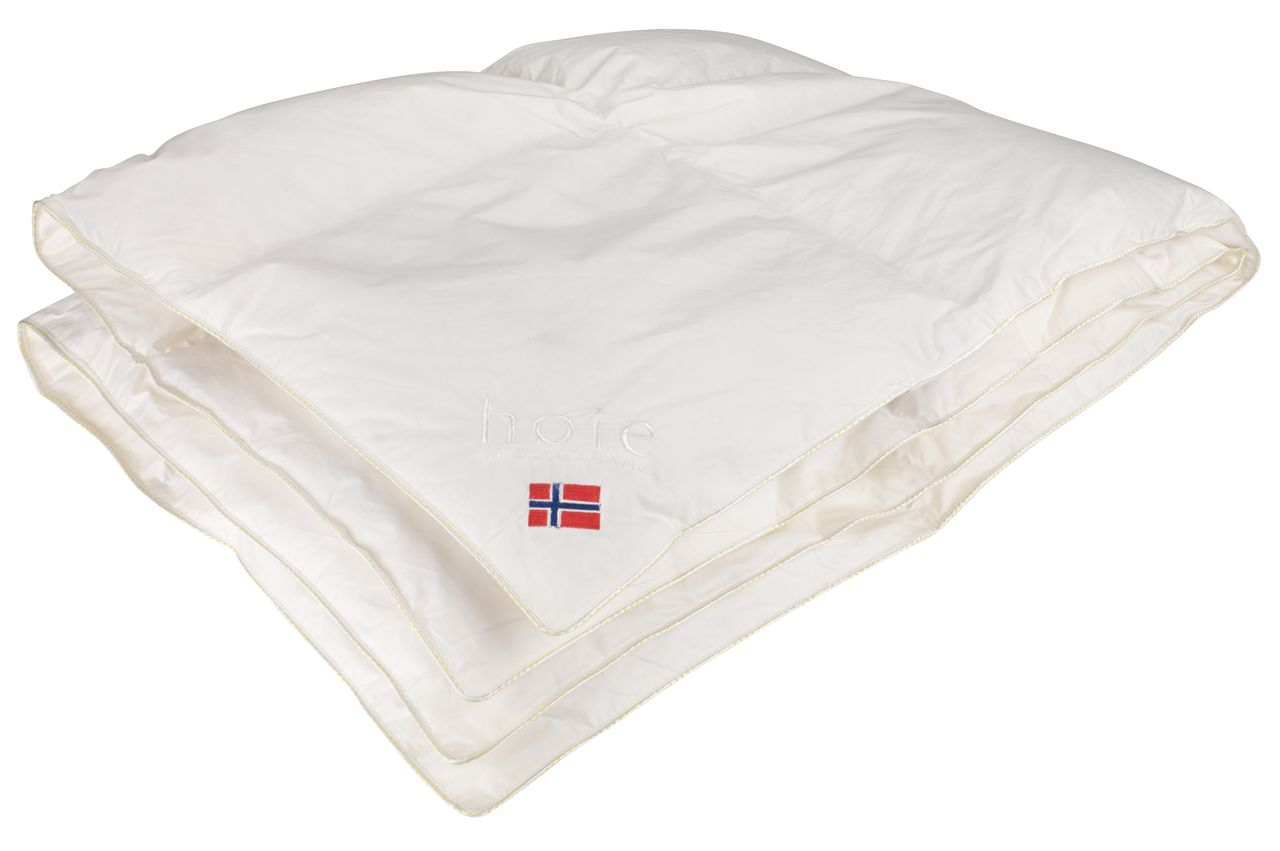 juniordyne jysk Dyne 216g HØIE TOR 100x140 | JYSK juniordyne jysk