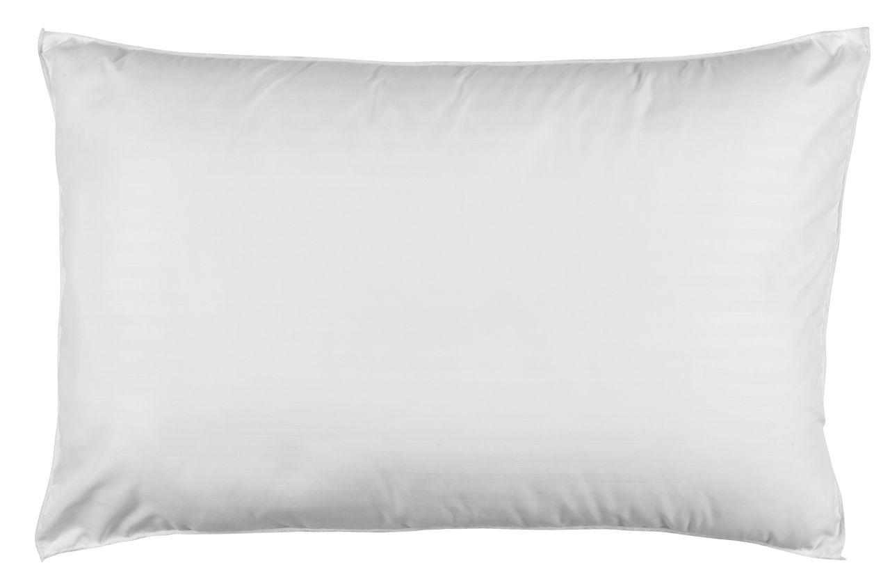 Pillow 600g KVITEKOLL 48x74 JYSK