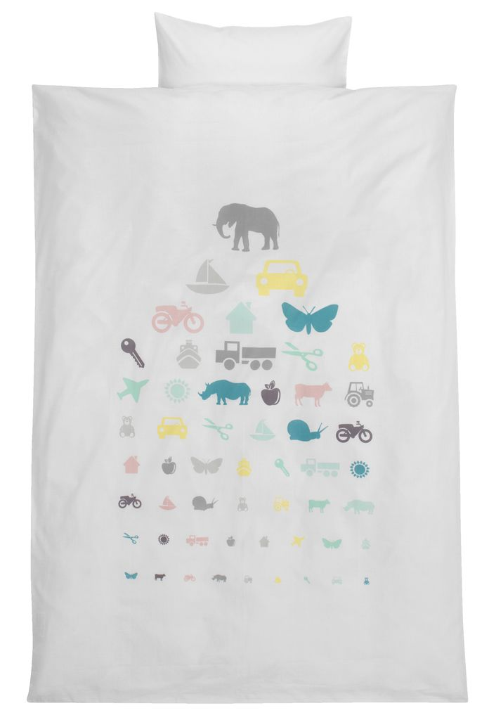 jysk baby sengetøj Sengesæt AUGUSTHA BABY | JYSK jysk baby sengetøj