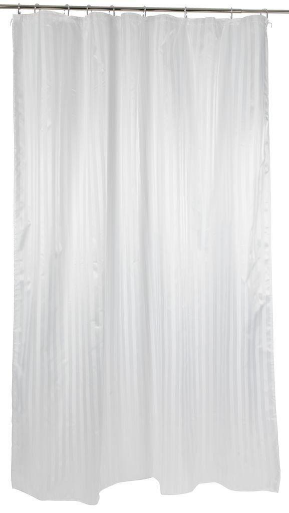 badeforhæng 230 Badeforhæng ANEBY 180x230 KRONB| JYSK badeforhæng 230