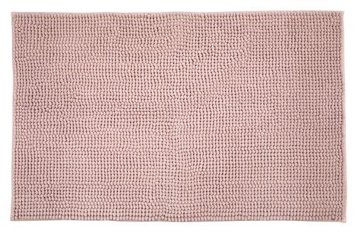 Kup. tepih FAGERSTA 50x80cm ružičasta