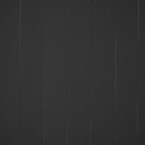 Lamellgardin Mörkl. FERAGEN 300x250 grå
