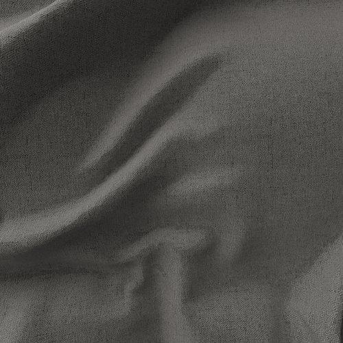Pimennysverho ALDRA 1x140x245