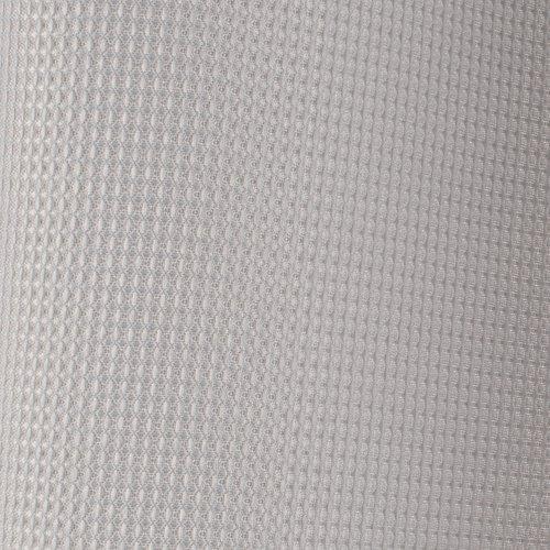Douchegordijn SIBO 180x200 wafel