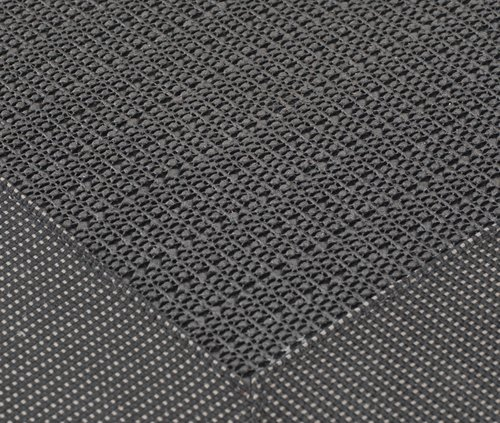 Hagepute MAGLEBJERG setepute grå
