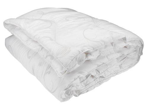 Duvet 10.5 Tog GATA warm SGL