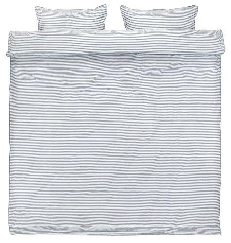 Set posteljine VIDA 200x220
