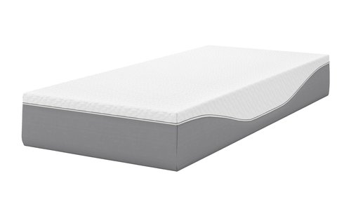 Mattress 90x200 GOLD F130 DREAMZONE