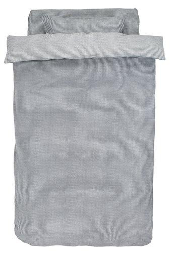 Комплект білизни 3од LOLA кора 1,5