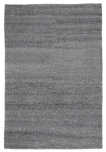Alfombra RABBESIV 160x230 gris
