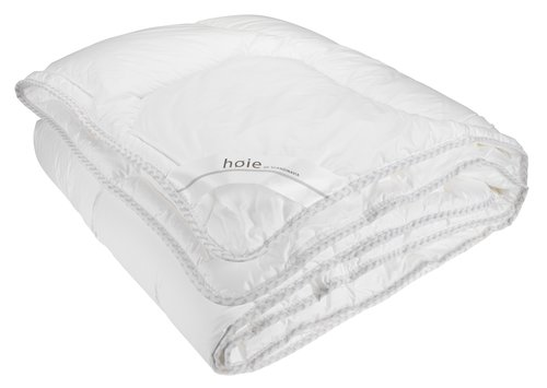 Dekbed 1000g Hoie CLEAN warm 140x200
