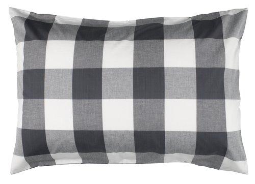Jastučnica 50x70/75 razni dizajni