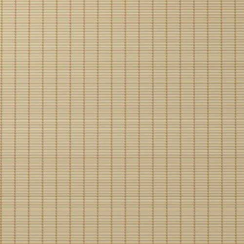 Rullegardin bambus BYRE 140x160 natur