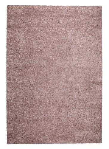 Tapete VILLEPLE 120x170 rosa