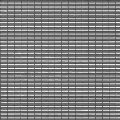 Rullegardin bambus BYRE 90x210 grå