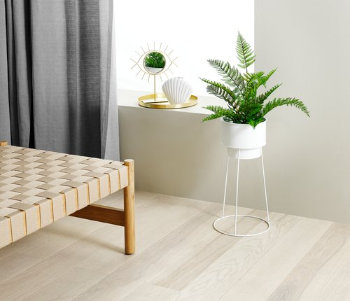 Daybed VADEHAVET naturel