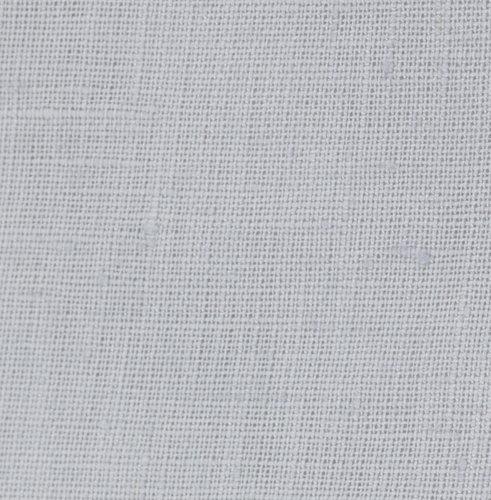 Pussilakanasetti LINEA Pellava 150x210