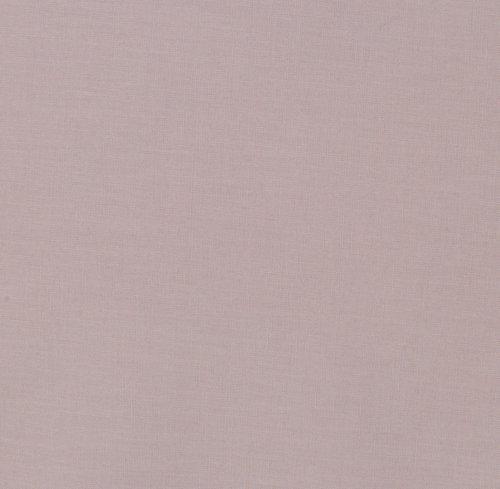 Dekbedovertrek ELLEN 200x220 licht paars
