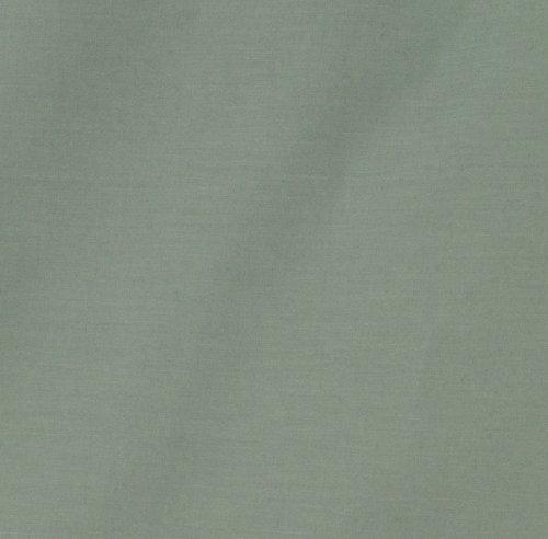 Комплект спално бельо с чаршаф ELLEN SGL