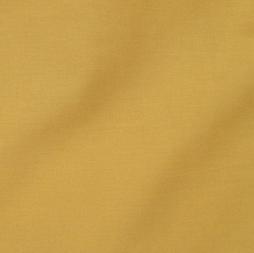 Posteljnina ELLEN 140x200 cm