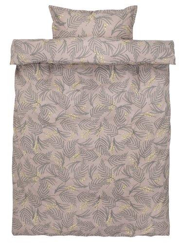 Set posteljine OLIVIA 140x220