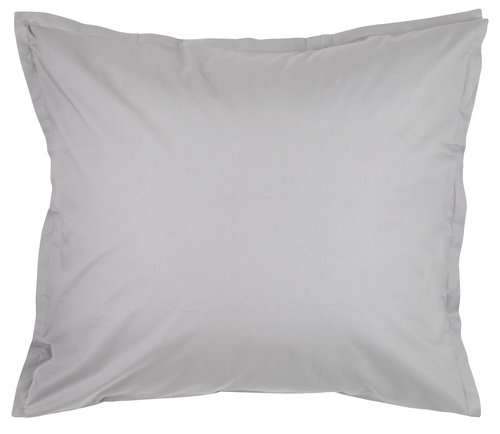 Tyynyliina perkaali 50x60 v.har KRONBORG