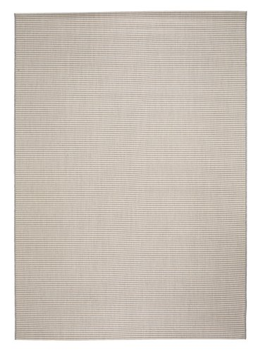 Rug EDELGRAN 130x193 light grey