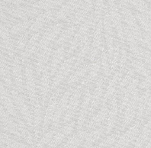 Plast. stolnjak BERGFRUE 135 bela