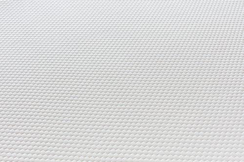 Vrchní matrace 90x200 GOLD T30 bez vzoru