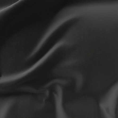 Cortinado ANTEN 1x140x300 cinzento