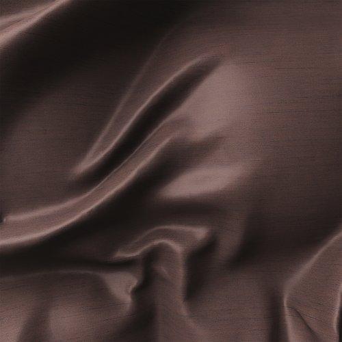 Zavesa LUPIN 1x140x300 vijolična
