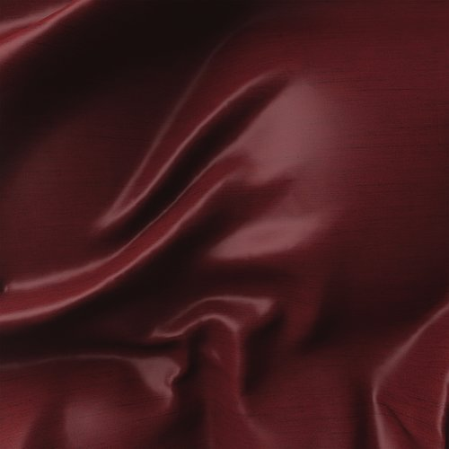 Tenda LUPIN 1x140x300 eff. seta bordeaux